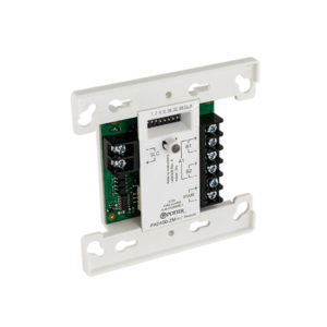 Conventional Photoelectric Smoke Detector Cps 24 Edge