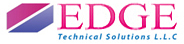 Edge Technical Solutions