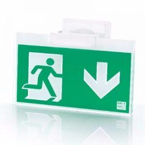 Edge Technical Solutions Fire Alarm Amp Emergency Lighting