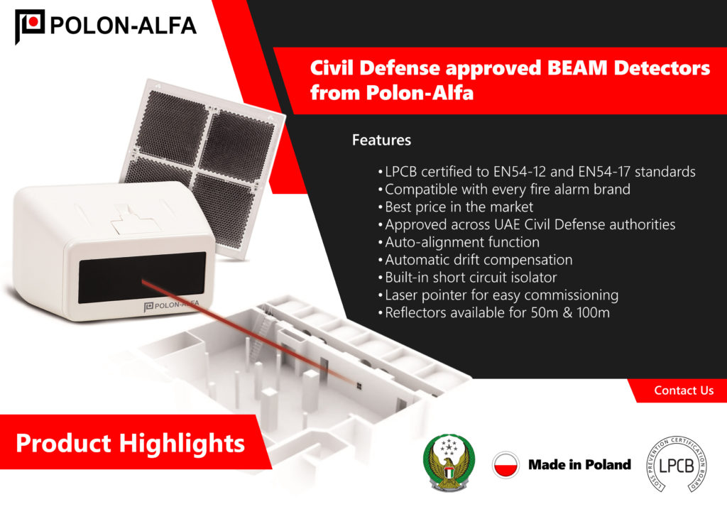 BEAM Detectors Banner v3
