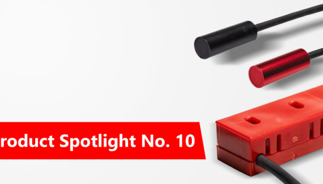 Product Spotlight No. 10: Stop Fire Before It Starts with WES Hotspot